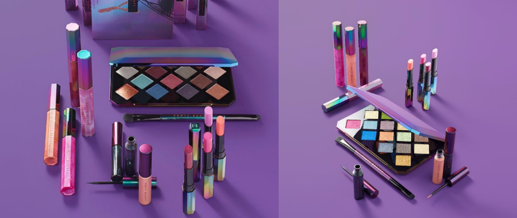 RIHANNA-FENTY-BEAUTY-HOLIDAY-COLLECTION